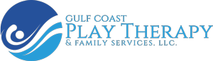 Gulf Coast Play Therapy & Family Services, LLC